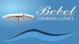 Bebel Ombrelones