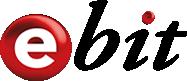 logo-ebit.png