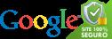 selo-google.png
